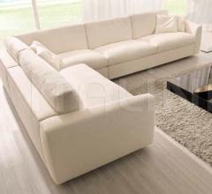 Модульный диван Space фабрика Cts Salotti
