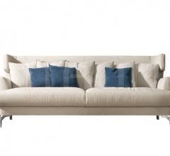 Модульный диван Well - Well Soft фабрика Cts Salotti