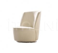 Кресло Cocoon фабрика Cts Salotti