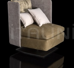 Кресло Human Armchair фабрика Henge