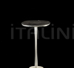 Столик Mushroom Table фабрика Henge