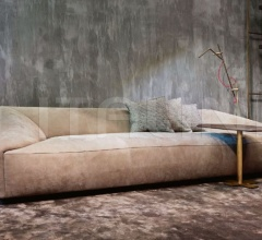 Диван Radical Sofa фабрика Henge