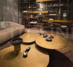 Кофейный столик Galaxy фабрика Henge