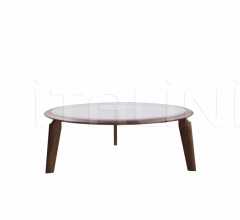 Кофейный столик BISTEN фабрика Ulivi Salotti
