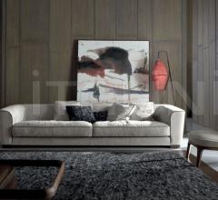 Диван SIMPLY MAX фабрика Ulivi Salotti