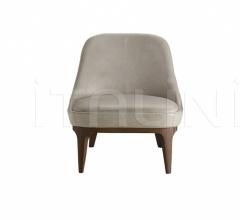 Кресло Dory фабрика Ulivi Salotti