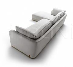 Модульный диван DORIAN фабрика Ulivi Salotti
