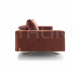 Модульный диван VICTOR фабрика Ulivi Salotti