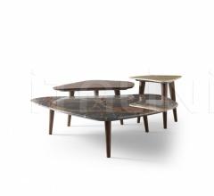 Кофейный столик STONE фабрика Ulivi Salotti