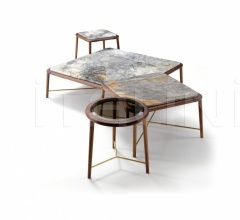 Столик SELINE фабрика Ulivi Salotti