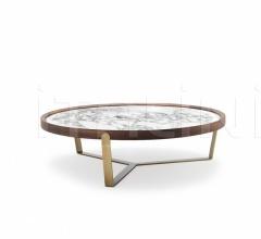 Кофейный столик ODETTE фабрика Ulivi Salotti