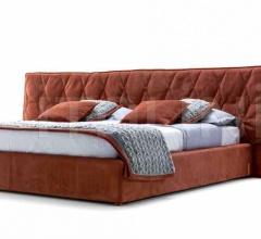 Кровать CESAR фабрика Ulivi Salotti