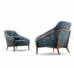 Кресло ADELE фабрика Ulivi Salotti