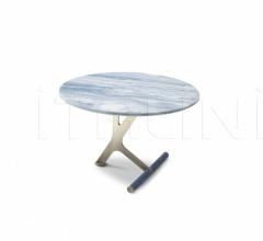 Столик ROXANE фабрика Ulivi Salotti