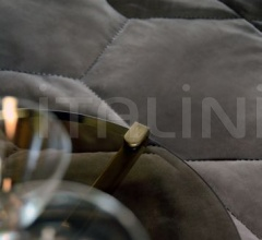 Модульный диван CESAR фабрика Ulivi Salotti