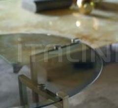 Столик SILVIE фабрика Ulivi Salotti