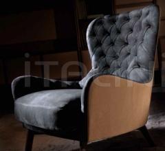 Кресло ELISABETH фабрика Ulivi Salotti