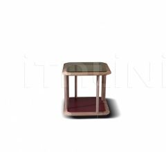 Столик ADAM фабрика Ulivi Salotti