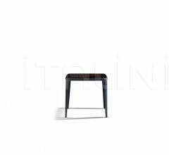 Журнальный столик HOWARD фабрика Ulivi Salotti