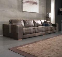 Модульный диван BOBBIE фабрика Ulivi Salotti