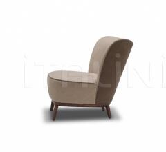 Кресло ANNA фабрика Ulivi Salotti