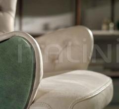 Кресло SOPHIA фабрика Ulivi Salotti