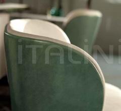 Кресло EMMA фабрика Ulivi Salotti