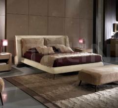 Кровать ANGELINA фабрика Ulivi Salotti