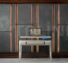Туалетный столик MADISON фабрика Ulivi Salotti