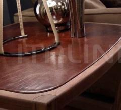 Журнальный столик Loop фабрика Ulivi Salotti