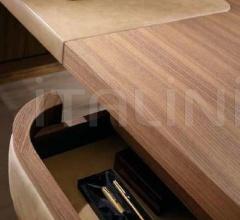 Письменный стол World фабрика Ulivi Salotti