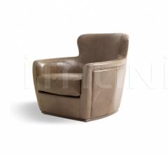 Кресло Betty фабрика Ulivi Salotti