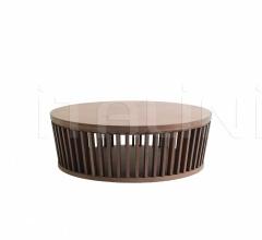 Кофейный столик Theo фабрика Ulivi Salotti