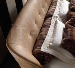 Кровать Sally фабрика Ulivi Salotti