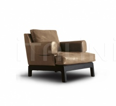 Кресло Taylor фабрика Ulivi Salotti
