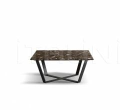 Журнальный столик Kim фабрика Ulivi Salotti