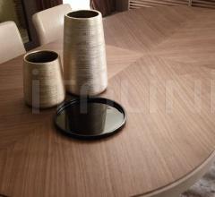 Стол обеденный MEMPHIS фабрика Ulivi Salotti