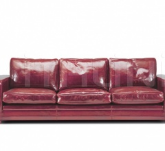 Модульный диван Rex фабрика Ulivi Salotti