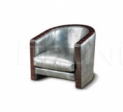 Кресло Dorothy фабрика Ulivi Salotti