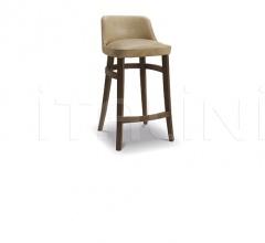 Барный стул Gael фабрика Ulivi Salotti