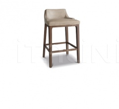 Барный стул LOLA фабрика Ulivi Salotti