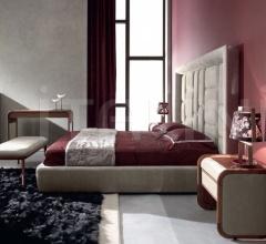 Кровать FLY GRACE фабрика Ulivi Salotti