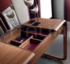 Туалетный столик INFINITY фабрика Ulivi Salotti