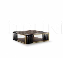 Журнальный столик CLAIRE фабрика Ulivi Salotti