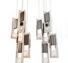 Подвесной светильник Camilla фабрика Keoma