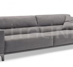 Модульный диван Manhattan фабрика Bodema