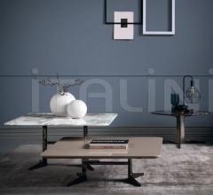 Кофейный столик Blake фабрика Bodema