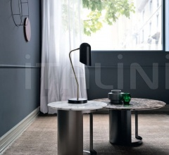 Кофейный столик Ci фабрика Bodema