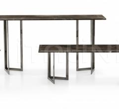 Журнальный столик Blunt фабрика Bodema