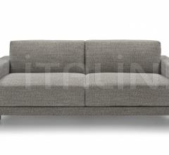 Диван-кровать Jimmy фабрика Bodema
